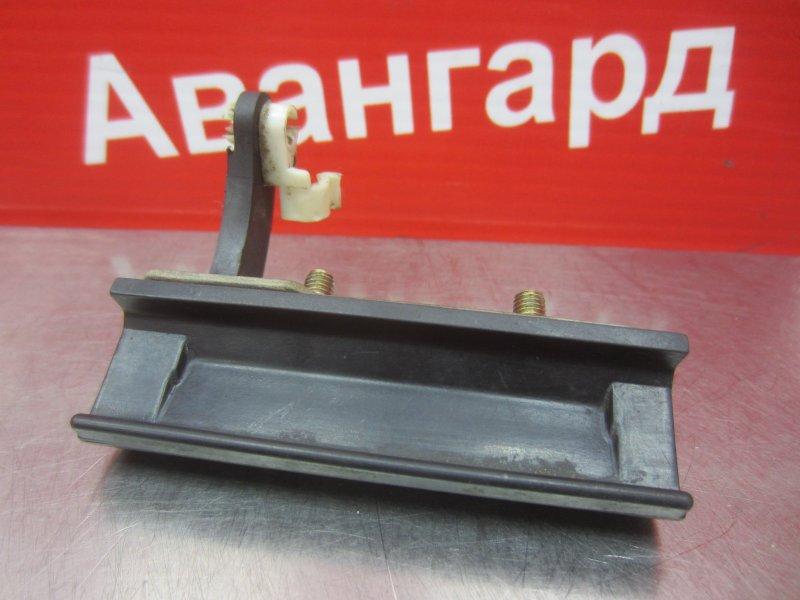 Ручка открывания багажника Lifan X60 LFB479Q 2014