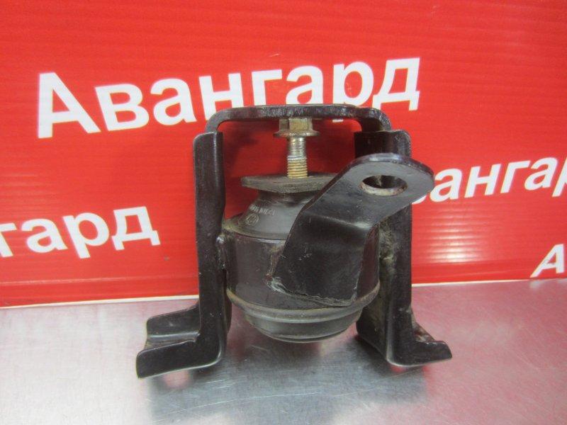 Опора двигателя Lifan X60 LFB479Q 2014
