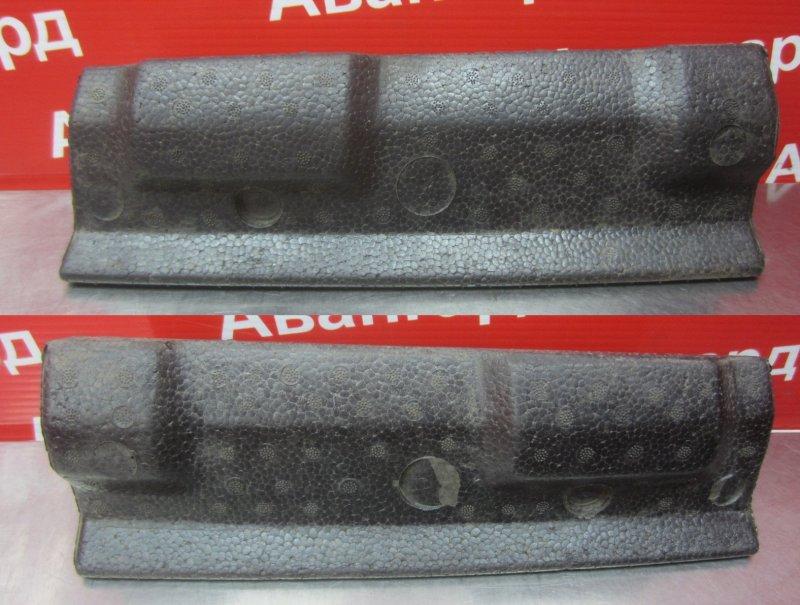 Абсорбер бампера Lifan X60 LFB479Q 2014
