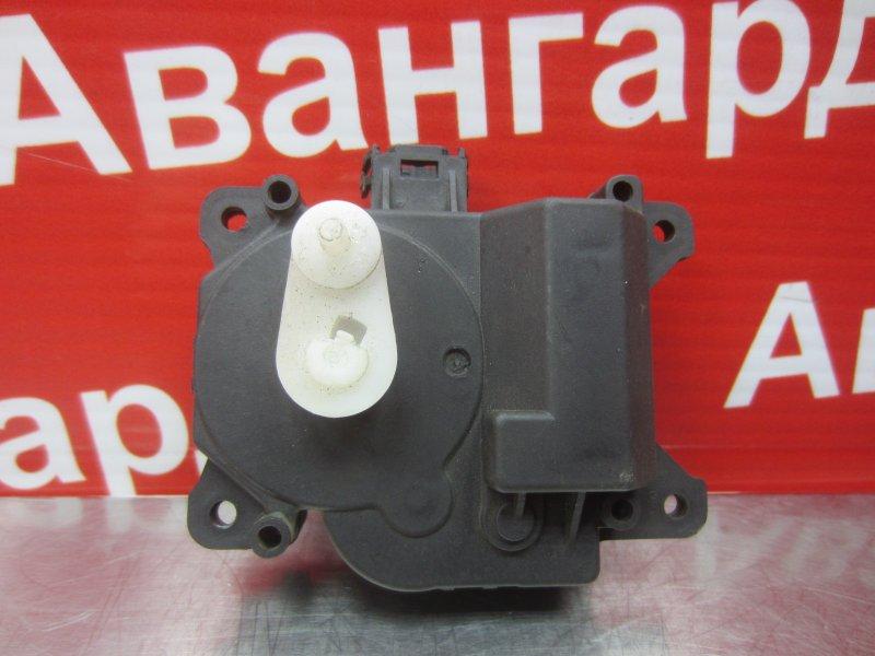 Привод заслонок отопителя Lifan X60 LFB479Q 2014