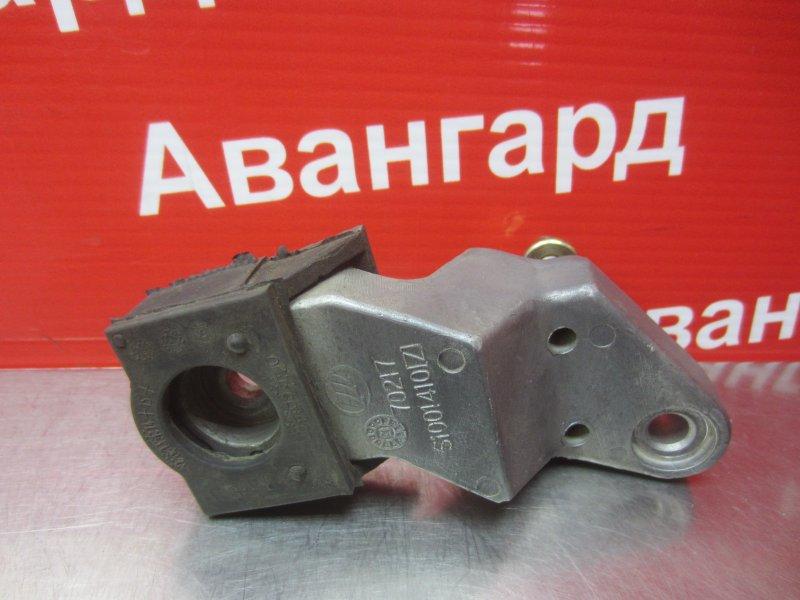 Кронштейн опоры двигателя Lifan X60 LFB479Q 2014 правый