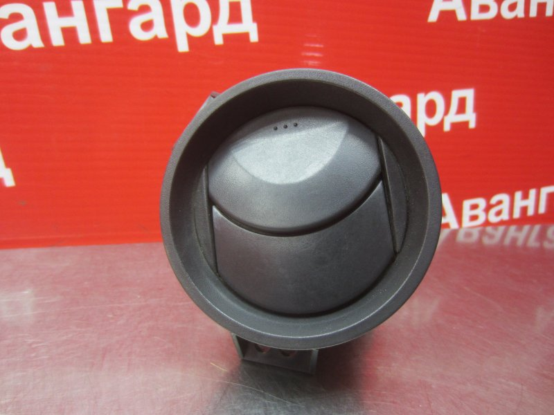Дефлектор Lifan X60 LFB479Q 2014 правый