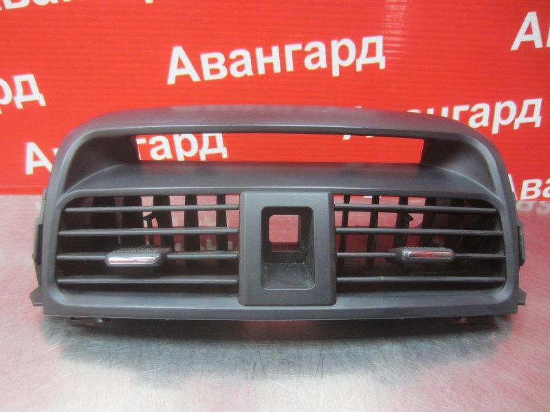 Дефлектор Lifan X60 LFB479Q 2014