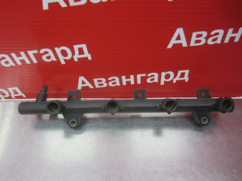 Топливная рампа Kia Shuma Ii S6D 2004