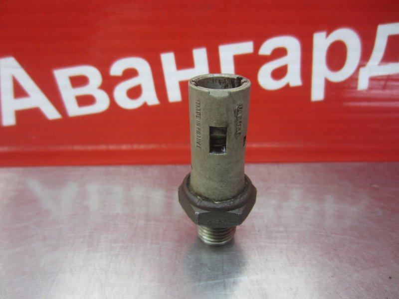 Датчик давления масла Renault Megane 2 K4J 2004