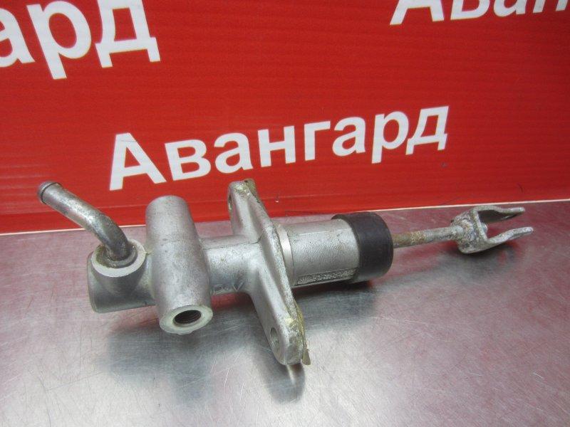 Главный цилиндр сцепления Daewoo Nubira J150 A16DMS 2001