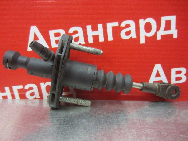 Главный цилиндр сцепления Opel Astra G X16XEL 1999