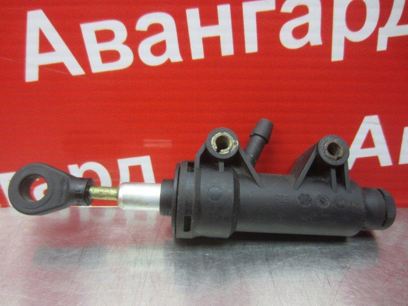 Главный цилиндр сцепления Bmw E39 M62B35TU 2001