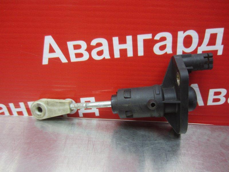 Главный цилиндр сцепления Audi A4 8D2 ADP 1998