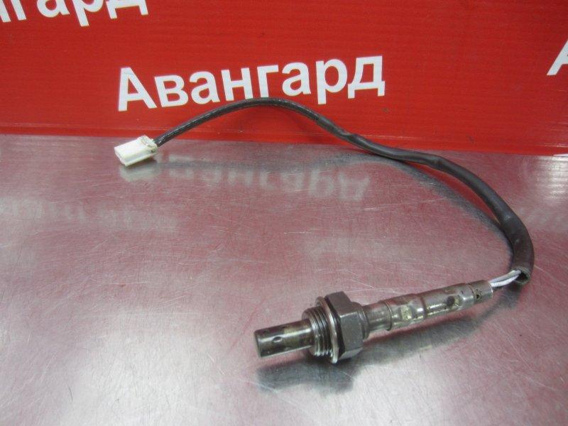 Датчик кислорода Mitsubishi Diamante F31A 6G73 1996