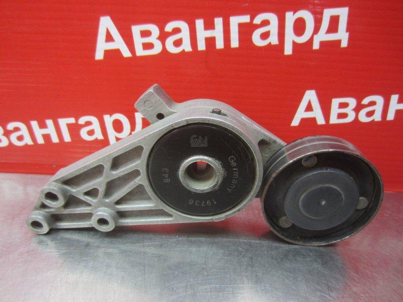 Ролик натяжной Volkswagen Passat B5 ARM 1999