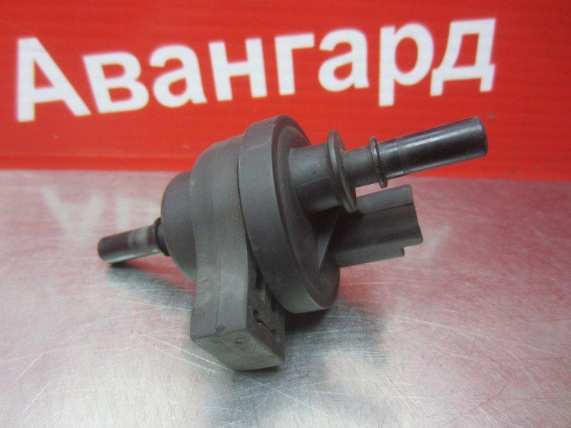 Клапан адсорбера Renault Megane 2 K4J 2004