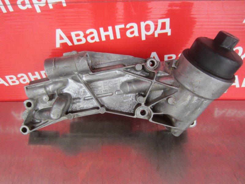 Теплообменник Opel Astra H Z18XER 2006