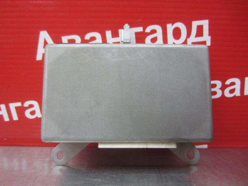 Электронный блок abs Mitsubishi Diamante F31A 6G73 1996