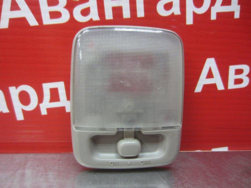 Плафон салона Nissan Primera P11 1998