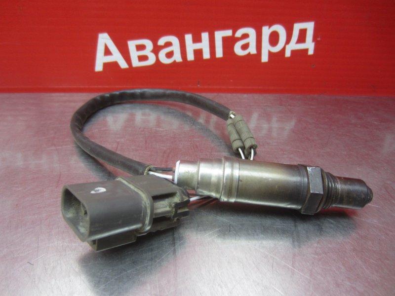 Датчик кислорода Nissan Primera P11 1998