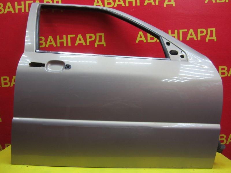 Дверь Vortex Corda 2011 передняя правая