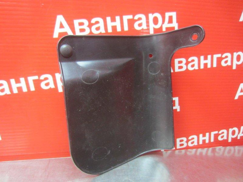 Крышка акб Bmw E46 2000