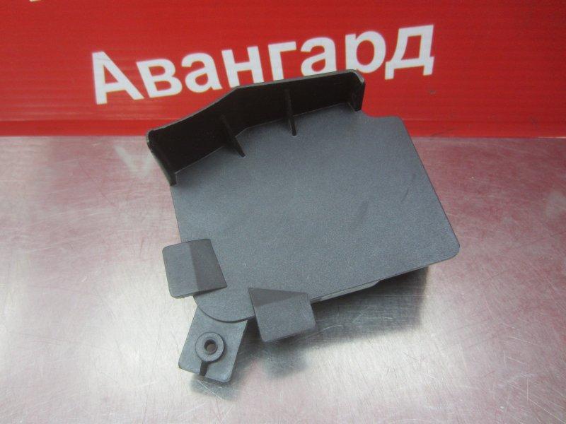 Накладка пластиковая Bmw E46 2000