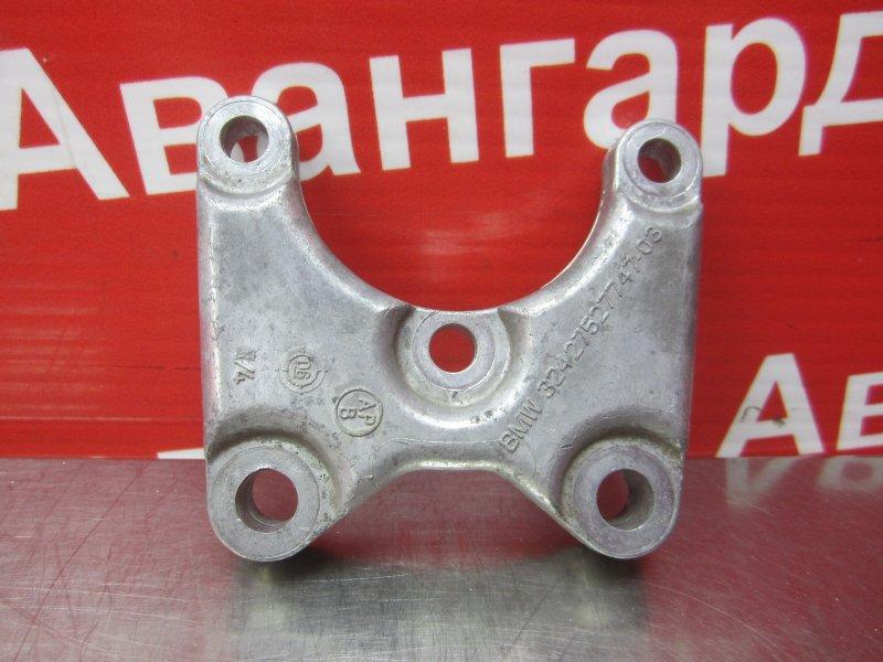 Кронштейн Bmw E92 N52B25 2006
