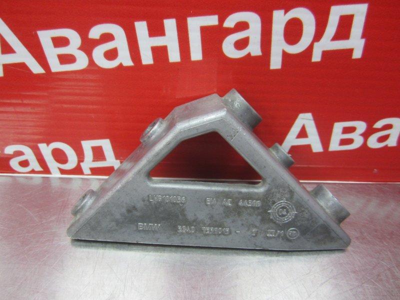 Кронштейн Bmw E60 N52B30 2006