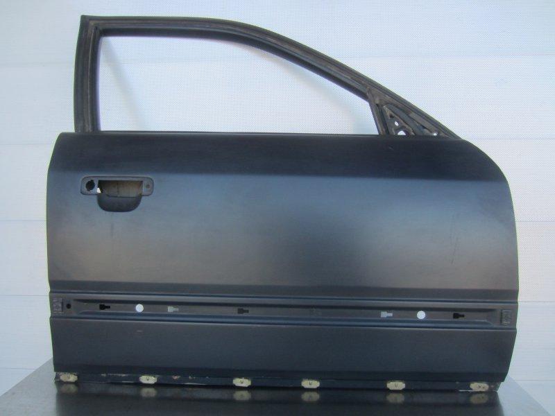 Дверь Audi A6 C4 1993 передняя правая