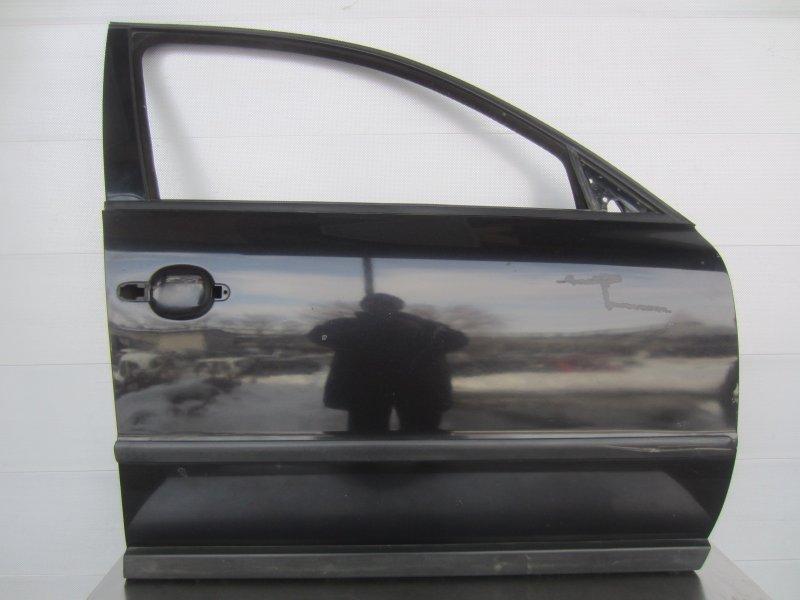 Дверь Volkswagen Passat B5 1999 передняя правая