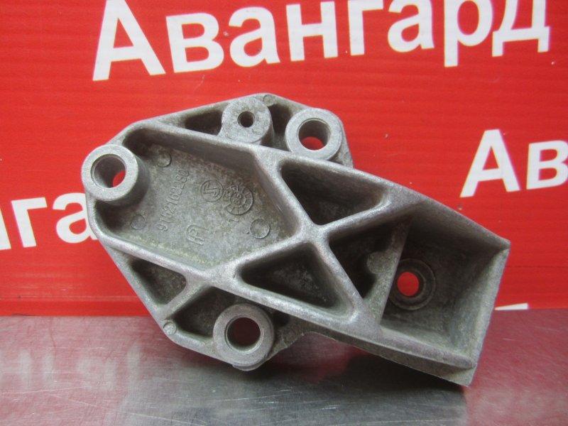 Кронштейн двигателя Iran Khodro Samand 1.8 2006