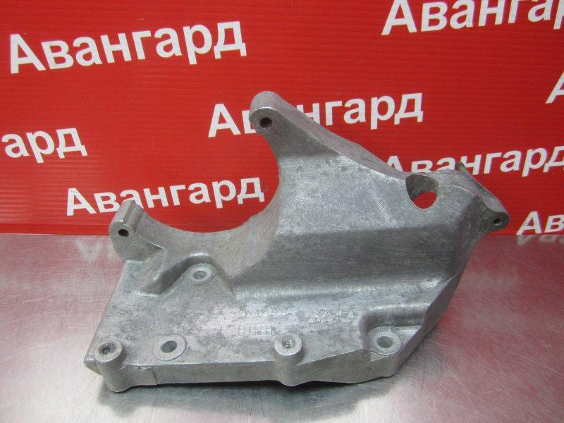 Кронштейн компрессора кондиционера Daewoo Nubira J150 A16DMS 2001
