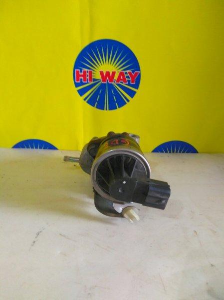 Клапан egr Honda Airwave GJ1 LDA2