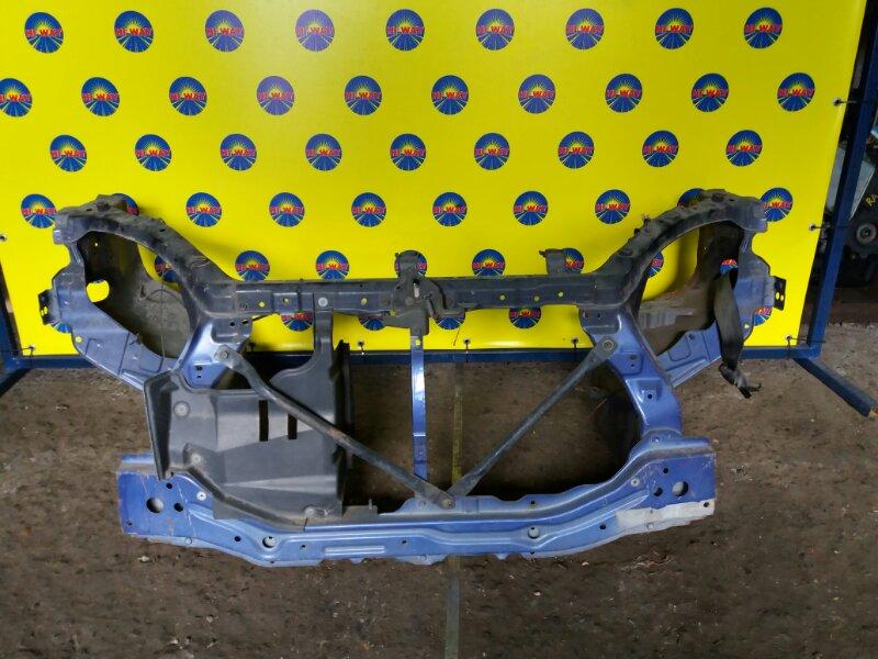 Рамка радиатора Daihatsu Yrv M200G K3-VET