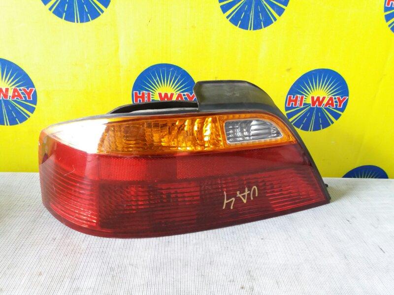 Стоп Honda Saber UA4 1998 задний левый