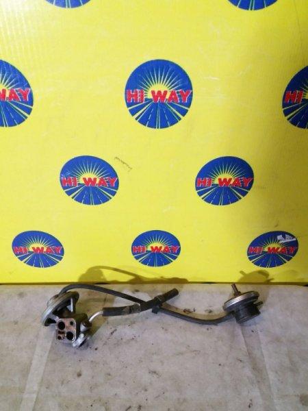 Клапан egr Suzuki Escudo TD01W G16A