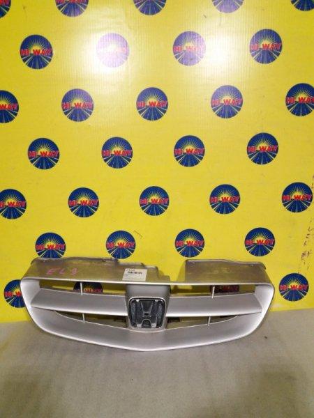 Решетка радиатора Honda Orthia EL3 1999