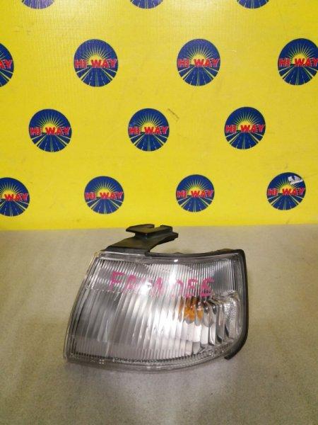 Габарит Mazda Bongo Friendee SGLW 1995 передний левый