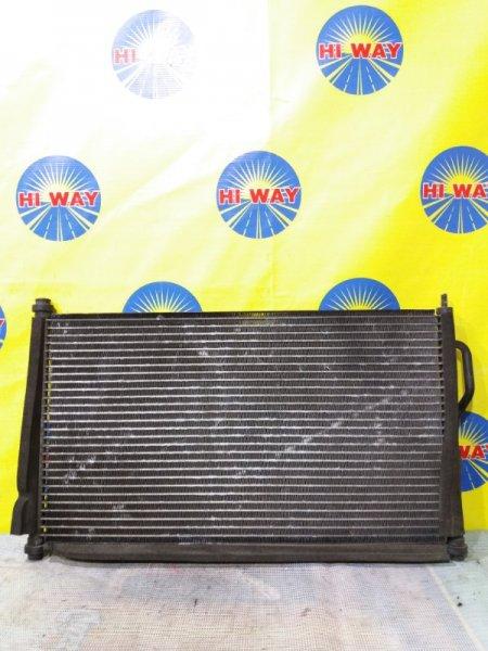Радиатор кондиционера Honda Orthia EL2 B20B