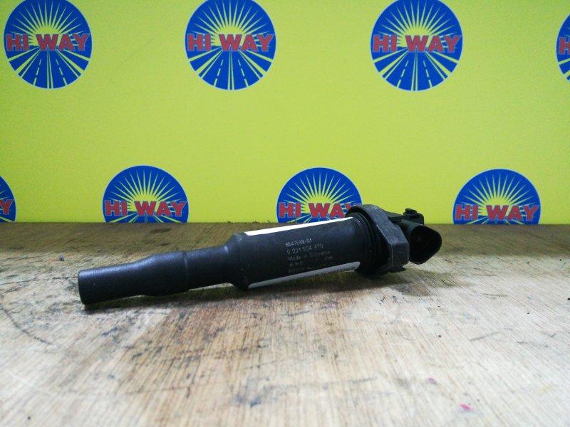 Катушка зажигания Bmw 318I E46 N45B16AB