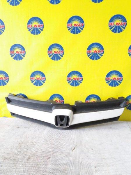 Решетка радиатора Honda Partner GJ3 2006
