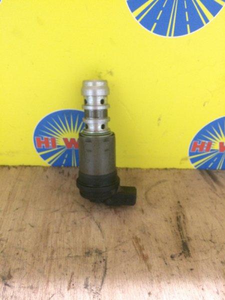 Клапан vvt-i Bmw 116I E81 N45B16AB 2004