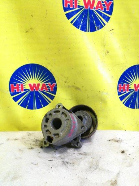 Ролик натяжной приводного ремня Nissan Ad WRY11 QR20DE