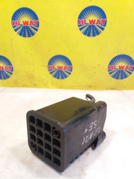 Фильтр паров топлива Toyota Rav 4 ZCA26 1ZZ-FE