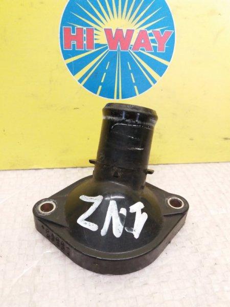 Крышка термостата Toyota Ist NCP61 1NZ-FE