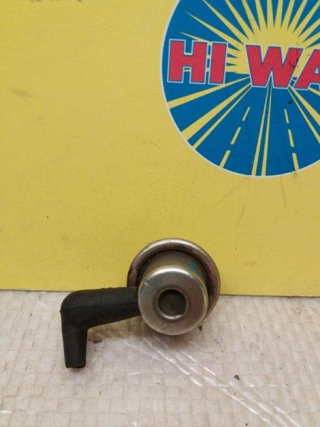 Клапан давления топлива Mazda Tribute EPFW AJ