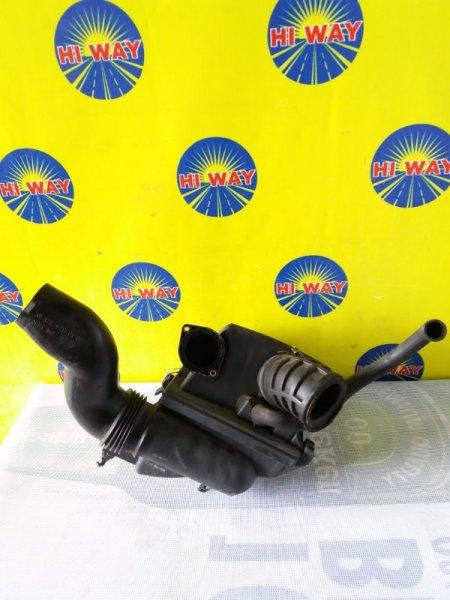 Корпус воздушного фильтра Mercedes-Benz Slk230 R170 111.973