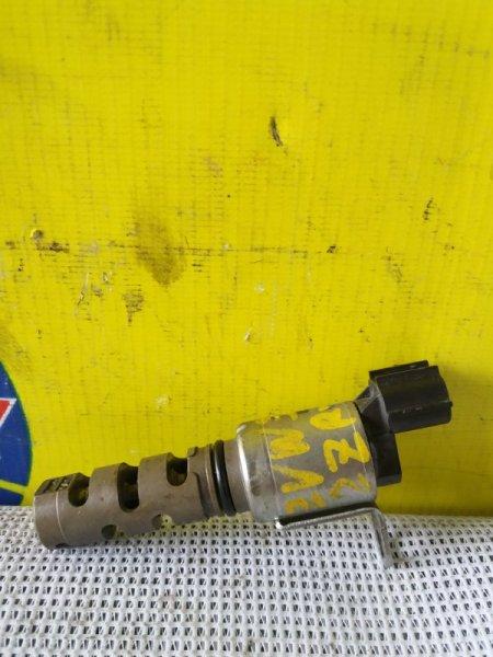 Клапан vvt-i Lexus Ct200H ZWA10 2ZR-FXE