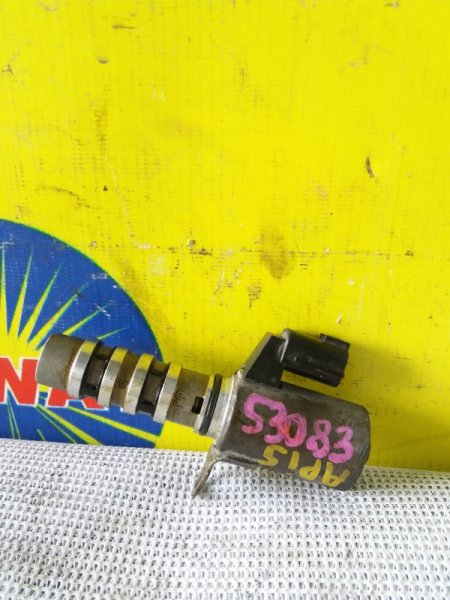 Клапан vvt-i Nissan Elgrand ME51 VQ23DE задний