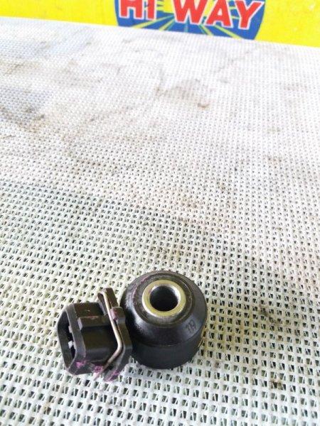 Датчик детонации Nissan Cube AZ10 HR15DE