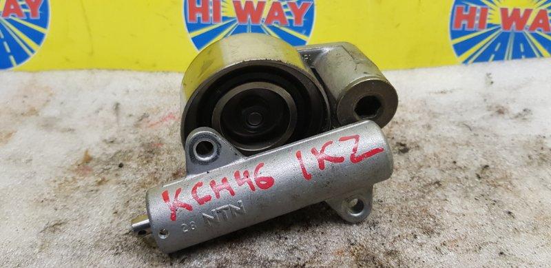Ролик натяжной приводного ремня Toyota Hiace Regius KCH46 1KZ-TE