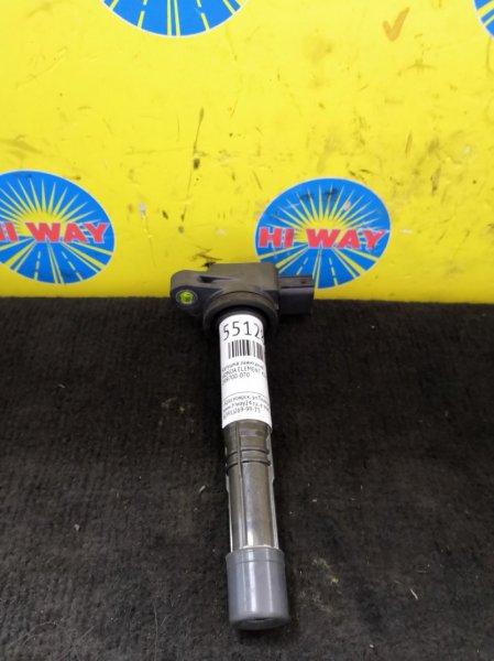 Катушка зажигания Honda Cr-V RD3 K24A