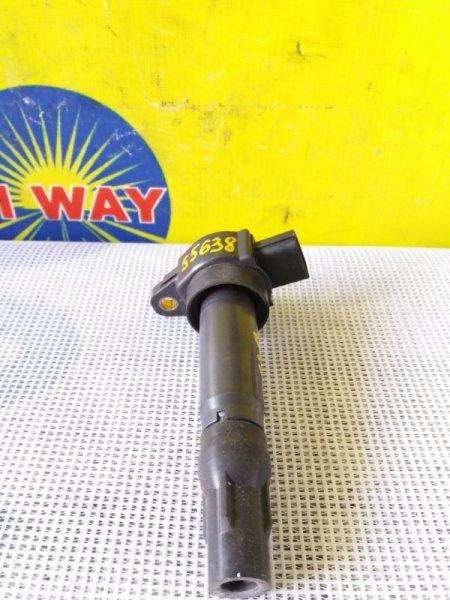 Катушка зажигания Mmc Colt Z21A 4A90